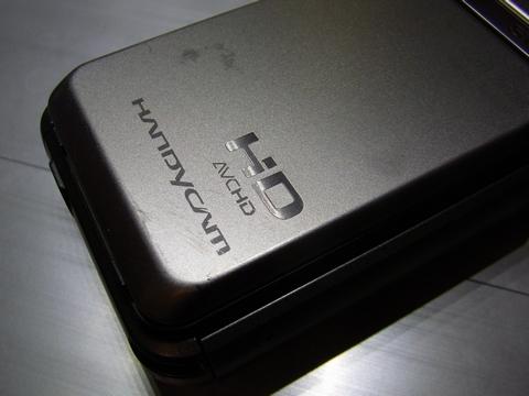 RIMG0655.jpg